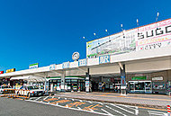 JR「大牟田」駅 約60m(徒歩1分)