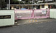 春日井市立高座保育園(約450m/徒歩6分)