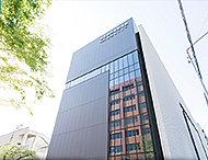 名古屋市医師会急病センター 約330m(徒歩5分)