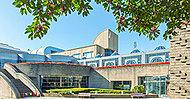 市川中央図書館 約1,580m(徒歩20分)