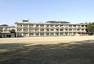 福島第二小学校 約870m(徒歩11分)