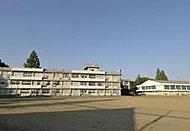 福島第二中学校 約1,520m(徒歩19分)