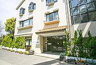 武庫川幼稚園 約530m(徒歩7分)
