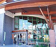 セブンイレブン岡山津島笹が瀬店 約110m(徒歩2分)