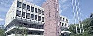 市立中央図書館 約370m(徒歩5分)