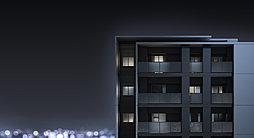 「DEUX・RESIA OHORI PROJECT(仮称)」(デュ・レジア大濠プロジェクト)のその他