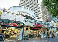 ピーコックストア トルナーレ日本橋浜町店 約410m(徒歩6分)