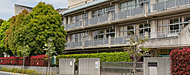 西東京市立明保中学校 約650m(徒歩9分)
