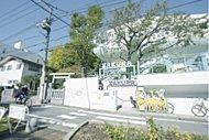 三宿さくら幼稚園(約270m/徒歩4分)