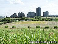 中原郵便局 約240m(徒歩3分)