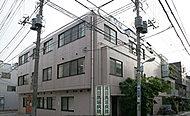 高田馬場病院 約940m(徒歩12分)