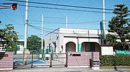 飯塚幼稚園 T.約890m(徒歩12分) R.約1,020m(徒歩13分)