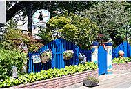 私立西山学園大和幼稚園 約790m(徒歩10分)