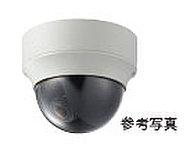 共用部8ヶ所に防犯カメラを設置。不審者の侵入や犯罪を抑制するとともに、24時間録画される画像は、一定期間保管されます。※(1)