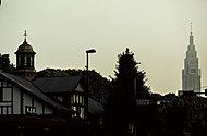 原宿駅 約1,020m(徒歩13分)