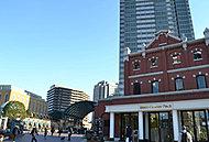 成城石井 アトレ目黒2店 約1,190m(徒歩15分)