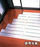 東京ガスのTES温水床暖房を採用。温水を利用して足元から心地よく室内を暖め、理想的といわれる『頭寒足熱』を実現する暖房システムです。