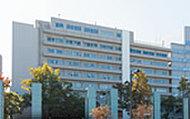 土谷総合病院 約30m(徒歩1分)