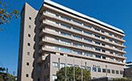 中電病院 約390m(徒歩5分)