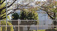 トツカーナ(トツカーナモール・東急プラザ) 約2,100m