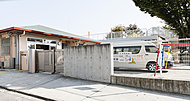 戸塚モディ 約2,140m