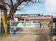 本町保育園 約40m(徒歩1分)