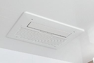 TES式浴室暖房乾燥機