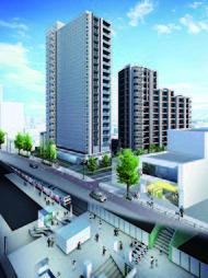 シティタワー駒沢大学ステーションコートのその他