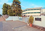 群馬大学 昭和キャンパス 約1,620m(徒歩21分)※2