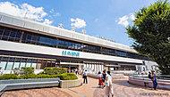 「大宮」駅 約940m(徒歩12分)