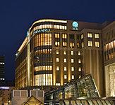 大丸札幌店 約580m(徒歩8分)