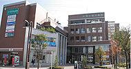 さいゆうヴィレッジ/埼友草加病院 約720m(徒歩9分)