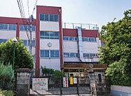 本町小学校 約680m(徒歩9分)