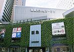 阪急大井町ガーデン 約140m(徒歩2分)