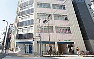 武蔵小山商店街パルム 約120m(徒歩2分)