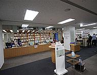 みずほ銀行勝どき駅前出張所 約780m(徒歩10分)