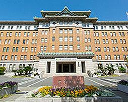 愛知県庁 約2.1km