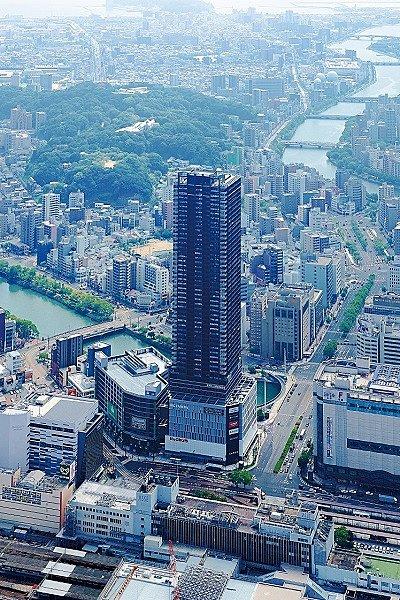 広島市南区の新築マンションを探す