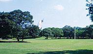 万博記念公園 約740m(徒歩10分)
