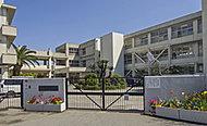 西宮市立/北夙川小学校 約660m(徒歩9分)