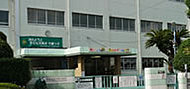 竹屋小学校 約120m(徒歩2分)