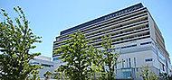 東京慈恵会医科大学葛飾医療センター 約1,750m(徒歩22分)