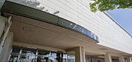 名古屋市昭和スポーツセンター 約360m(徒歩5分)
