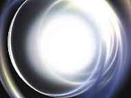 地球環境へ配慮し、共用部の照明に寿命が長いLEDを採用しました。※一部を除く。
