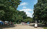京都市立嵯峨中学校 約520m(徒歩7分)