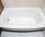 熱を逃がさずお湯が冷めにくい保温浴槽