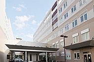 JR札幌病院 約280m(徒歩4分)
