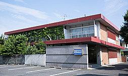 吉田医院 約380m(徒歩5分)