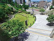 狭山市駅西口市民広場 約160m(徒歩2分)