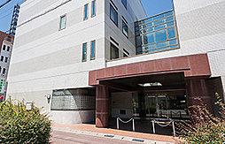 四日市市応急診療所 約160m(徒歩2分)